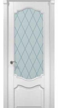 Межкомнатные двери Папа Карло Classic Barocco