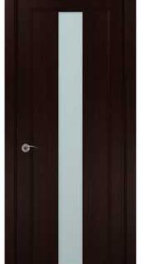 Межкомнатные двери Папа Карло Classic Vitra