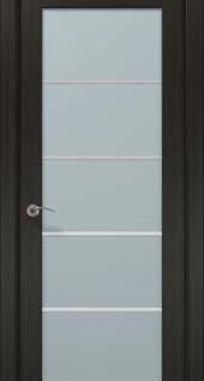 Дверь Папа Карло Cosmopolitan CP-14S