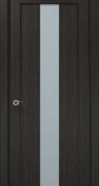 Дверь Папа Карло Cosmopolitan CP-501
