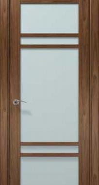 Дверь Папа Карло Cosmopolitan CP-37