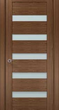 Дверь Папа Карло Cosmopolitan CP-502