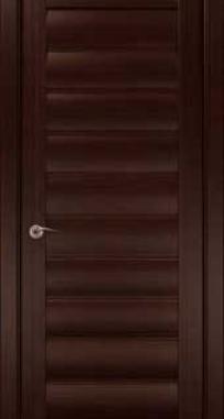 Дверь Папа Карло Cosmopolitan CP-71
