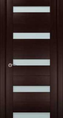Дверь Папа Карло Cosmopolitan CP-25