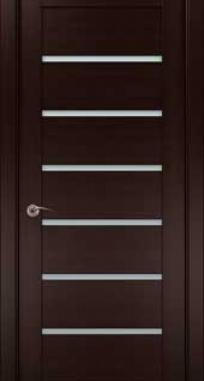 Дверь Папа Карло Cosmopolitan CP-514