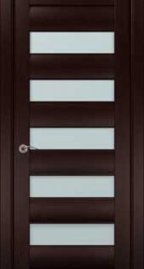 Дверь Папа Карло Cosmopolitan CP-72