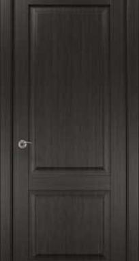 Дверь Папа Карло Cosmopolitan CP-510