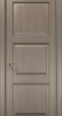 Дверь Папа Карло Cosmopolitan CP-506