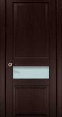 Дверь Папа Карло Cosmopolitan CP-513 сатин