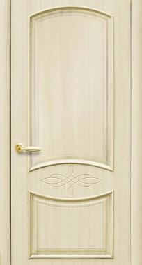 Двери Интера Донна