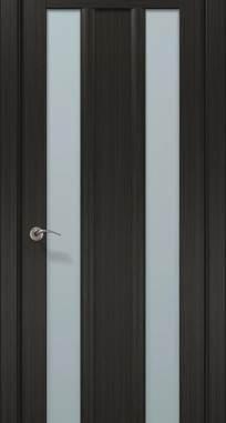 Дверь Папа Карло Cosmopolitan CP-05