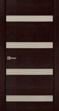 Дверь Папа Карло Elegance Arcobaleno