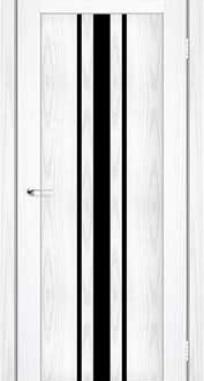Межкомнатная дверь FLORENCE Модель: FL-03