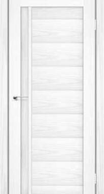 Межкомнатная дверь FLORENCE Модель: FL-06