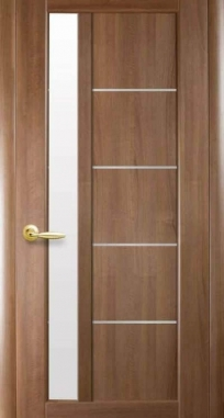 Межкомнатные двери Ностра Грета
