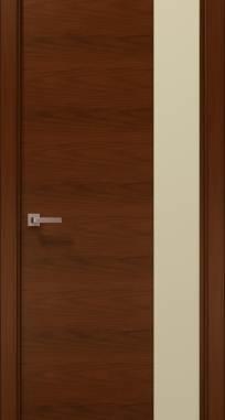 Дверь Папа Карло Elegance Polo