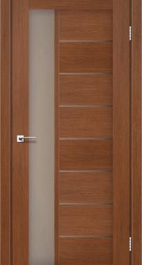 Межкомнатные двери LEADOR LORENZA