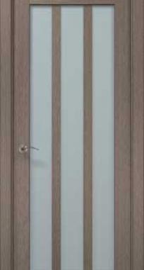 Межкомнатные двери Millenium ML-26 Папа Карло