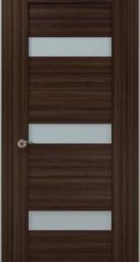 Межкомнатные двери Millenium ML-23 Папа Карло