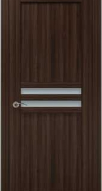 Межкомнатные двери Millenium ML-31 Папа Карло