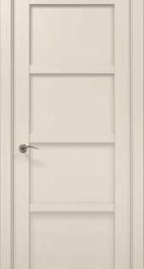 Межкомнатные двери Millenium ML-33 Папа Карло