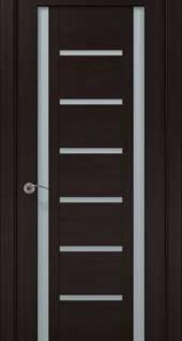 Межкомнатные двери Millenium ML-18 Папа Карло