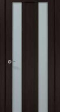 Межкомнатные двери Millenium ML-29 Папа Карло