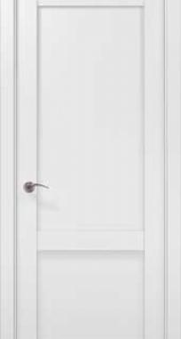 Межкомнатные двери Millenium ML-34 Папа Карло