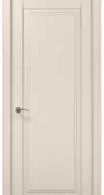 Межкомнатные двери Millenium ML-08 Папа Карло