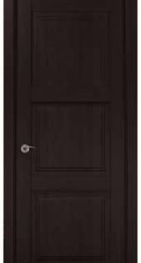 Межкомнатные двери Millenium ML-06 Папа Карло