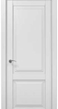 Межкомнатные двери Millenium ML-10 Папа Карло