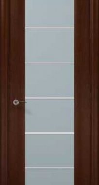 Межкомнатные двери Папа Карло Modern Primavera