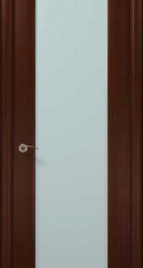 Межкомнатные двери Папа Карло Modern Lago