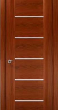 Межкомнатные двери Папа Карло Modern Primavera-F