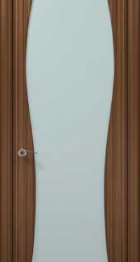 Межкомнатные двери Папа Карло Modern Milano