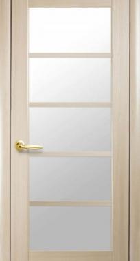 Межкомнатные двери Ностра Муза