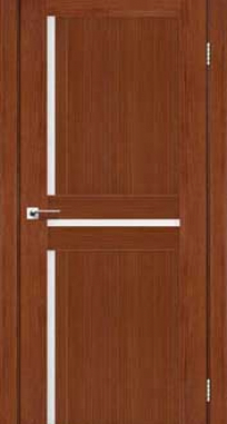 Межкомнатные двери Darumi модель Next