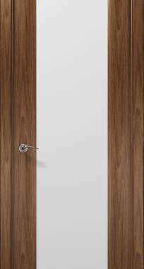 Дверь Папа Карло Cosmopolitan CP-22