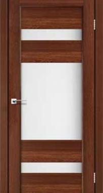 Межкомнатная дверь PARMA Модель: PM-01