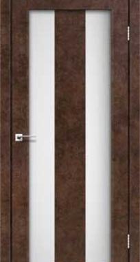 Межкомнатная дверь PARMA Модель: PM-04