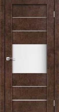 Межкомнатная дверь PARMA Модель: PM-06