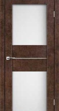Межкомнатная дверь PARMA Модель: PM-08