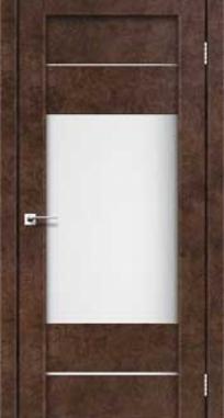Межкомнатная дверь PARMA Модель: PM-09