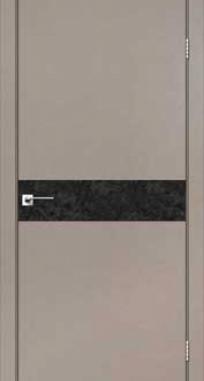 Межкомнатные двери Darumi модель Plato Line PTL-01