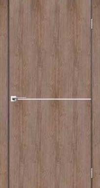Межкомнатные двери Darumi модель Plato Line PTL-03