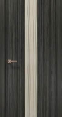 Дверь Папа Карло Elegance Centro