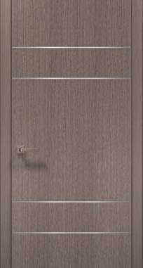 Дверь Папа Карло Plato-09