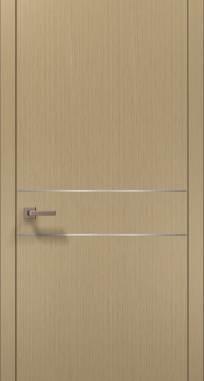 Дверь Папа Карло Plato-07
