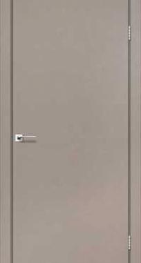 Межкомнатные двери Darumi модель Plato