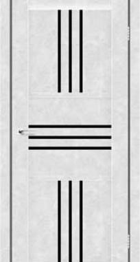 Межкомнатные двери LEADOR RONA